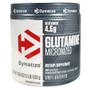 Glutamine Micronized 500 Gram, Unflavored, 1.1 lbs (500 g)