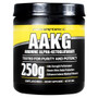 Aakg, Unflavored, 125 Servings (250g)