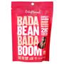 Bada Bean Bada Boom, Sweet Cinnamon, 6 (3oz) Bags