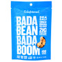 Bada Bean Bada Boom, Sea Salt, 6 (3oz) Bags