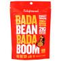 Bada Bean Bada Boom, Sweet Sriracha, 6 (3 oz) Bags