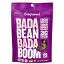 Bada Bean Bada Boom, Cocoa Dusted, 6 (3oz) Bags
