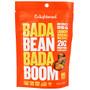 Bada Bean Bada Boom, Mesquite Bbq, 6 (3 oz) Bags