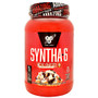 Syntha-6, Birthday Cake Remix, 25 Servings (2.59 lb)