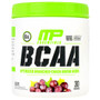 Bcaa, Grape, 30 Servings (235.8 g)