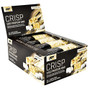 Crisp Protein Bar, Marshmallow, 12 (1.59 oz) Bars