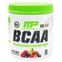 Bcaa, 30 Servings, Fruit Punch, 30 Servings (216g)