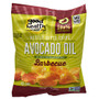 Kettle Chips, Avocado Oil Bbq, 30 - 1 oz (28g) bags
