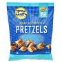 Peanut Butter Filled Pretzels, Salted, 12 (5 oz.) Bags