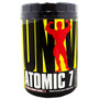 Atomic 7, Black Cherry Bomb, 78 servings