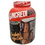 Incredibulk, Chocolate Fudge Cake, 6 lb. (2722g)