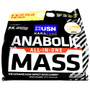 Anabolic Mass, Vanilla Ice Cream, 12 LB. (5.44kg)