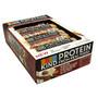 Protein Bar, White Chocolate Cinnamon Almond, 12 (1.76 oz) Bars