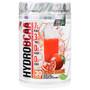 Hydro Bcaa Blood Orange 30/srv
