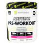 Natural Pre-workout, Pink Lemonade, 30 Servings (8.57 oz)