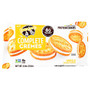 Complete Cremes Vanilla 18/b0x