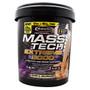 Masstech Xtreme Vanilla 22lb, 22.00 lbs (9.98kg)