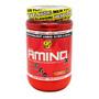 Amino X, Strawberry Orange, 30 Servings