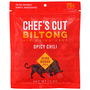 Biltong, Spicy Chili, 1.7 oz