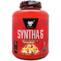 Syntha-6 Cs Apple Pie 4.56lb