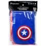 Performance Towel, Captain America, 1 Towel