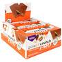 Power Crunch Pro, Peanut Butter Fudge, 12 (2.0 oz) Bars