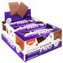 Power Crunch Pro, Triple Chocolate, 12 (2.0 oz) Bars