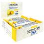 Active Hemp Bar Lemon Cke 12/b