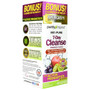 100% Pure 7 Day Cleanse, 42 Easy-to-swallow Veggie Capsules, 42 Easy-to-Swallow Veggie Capsules