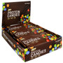 Protein Candies, Milk Chocolate, 12 (2.01 oz) Packs
