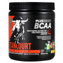 Bcaa, Tropics, 30 Servings (10.5 oz)