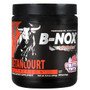 B-nox Ripped, Frutti Taffy, 30 Servings (8.9 oz)
