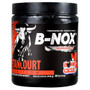 B-nox Ripped, Bombcicle, 30 Servings