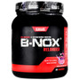 B-nox Reloaded, Bubble Guns, 20 Servings
