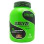 Isolyze, Chocolate Milk, 44 Servings
