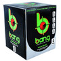 Bang Rtd Sour Heads 6-4/pack