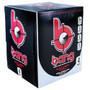 Bang Rtd Black Cherry 6-4/pack