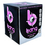 Bang Rtd Cotton Candy 6-4/pack