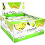 Power Crunch Key Lime Pie 12/b