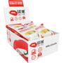 Pina Colada Brownie 12/box