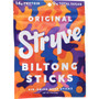 Biltong Sticks Original 2.5oz