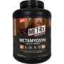 Metamyosyn Chc Molten Cake 4lb