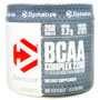 Bcaa Complex 2200, 200 Tablets, 200 Tablets