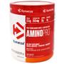 Aminopro, Orange, 30 Servings