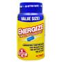 Energize, 84 Tablets, 84 Tablets