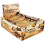 Quest Protein Bar, Peanut Butter Brownie Smash, 12  (2.12 oz)Bars