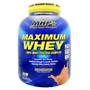 Maximum Whey, Milk Chocolate, 5.01 lb (2275g)