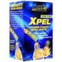Xpel, Pineapple Ginger, 20 (0.28 oz) Stick Packs