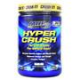 Hyper Crush, Blue Ice, 30 Servings (0.93 lbs)