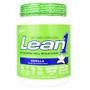Lean1, Vanilla, 15 Servings (27.5 oz.)